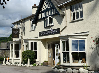 Dog Friendly Places To Stay In Grasmere
